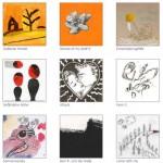 MAILETTI – einmalige Kunst-Grüße per Post