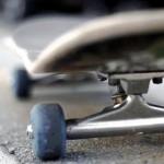 Die vielen Wege des Skateboard-Recyclings