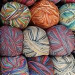 Tchibo und Bio-Baumwolle – von der Pyramide zum Kreis(lauf)
