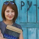 KANCHA – Entwicklungszusammenarbeit und Handwerkskunst in einem