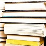 ″buchspende.org″ – Bücher spenden und Gutes tun