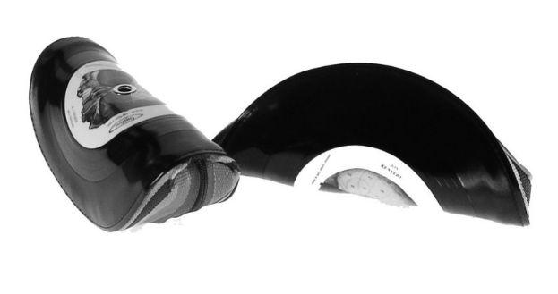 vinylize, schutzhuelle, schallplatten, positive nachrichten