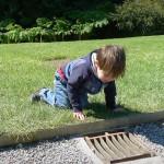 Nachhaltige Energie aus warmem Grundwasser in Großstädten