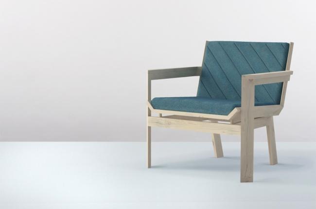 kimidori aus alten paletten werden einzigartige designerm bel gute nachrichten. Black Bedroom Furniture Sets. Home Design Ideas
