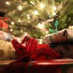 WishBooklet – ″große″ Geschenke-Wünsche mit Crowdfunding