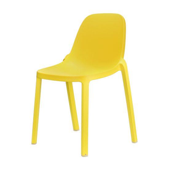 Breem chair, neues design, stuhl, positive nachrichten