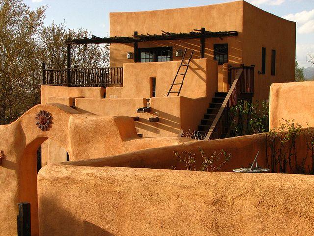 Taos Gaestehaus, positive nachrichten