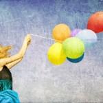 ″30 Sekunden Lektüre: Unser magischer Moment″ – Paulo Coelho