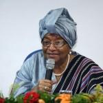 Präsidentin stoppt Palmöl-Unternehmen in Liberia
