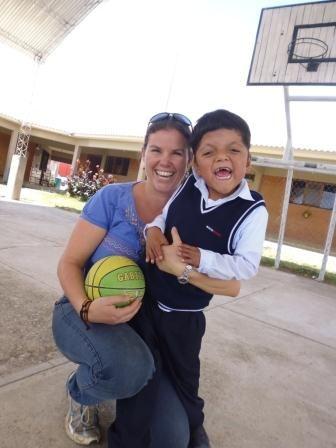 Sonnneschein Jhon, positive nachrichten, Apert-Syndrom