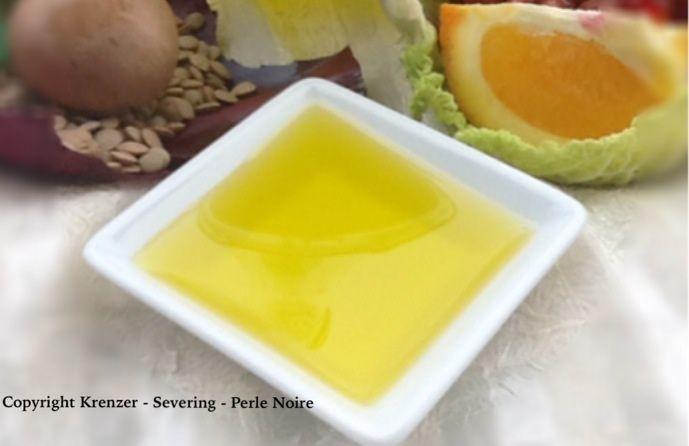 Olivenöl aus der Ersten Ernte, positive nachrichten
