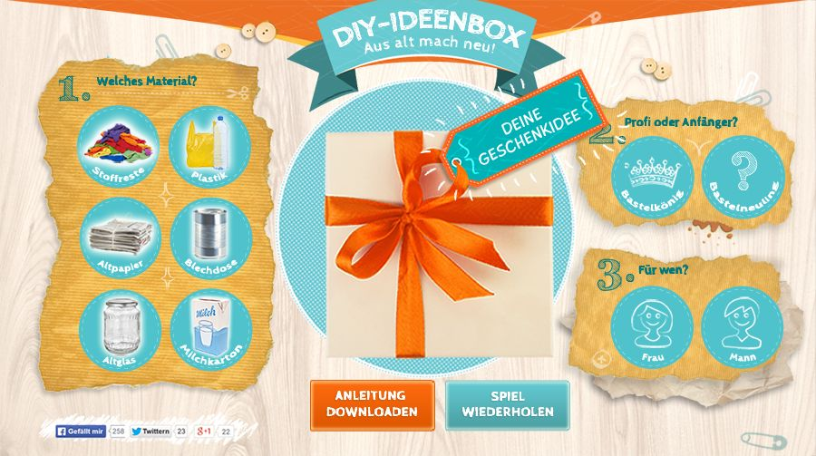 diy_ideenbox,