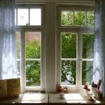 ″10 Sekunden Lektüre: Die Wäsche ist nicht sehr sauber″ – Paulo Coelho