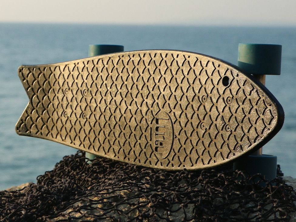 Cruiser_Bureo_skateboard, positive nachrichten