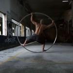 Magisches Video: Der echte ″Herr der Ringe″!?