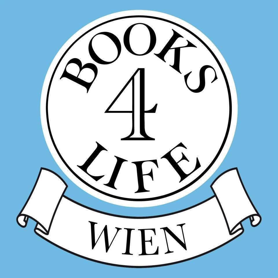 books4life_wien, positive nachrichten