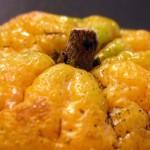 Supermarktkette begeistert Kunden für unästhetisches Obst und Gemüse