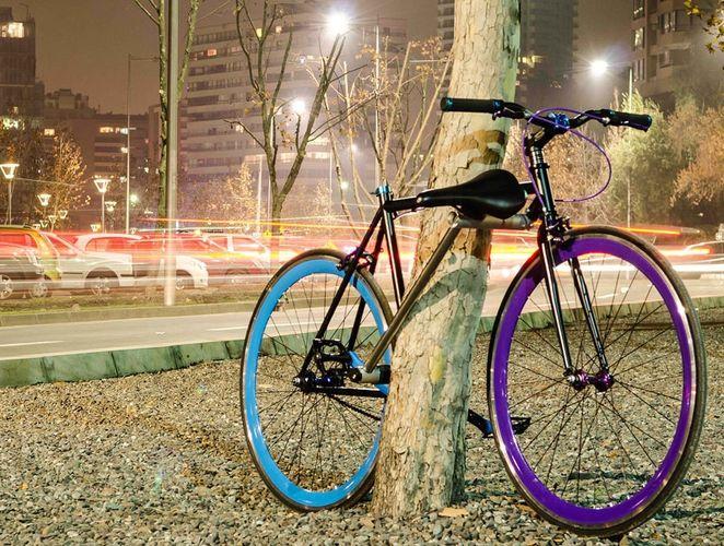 Yerka_Fahrrad, positive nachrichten