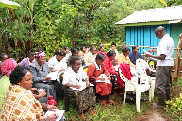 14_10_06_Mount_Kenya_Training, positive nachrichten