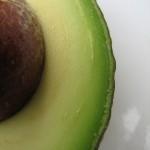 Avocados – nachhaltige Herstellung von Bio-Kunststoff