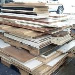 Erfolgreichstes Recyclingmöbel der Welt aus Deutschland