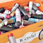 Abfall abschaffen - geht das?