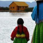 Titikakasee: Rettung des größten Süßwassersees Südamerikas
