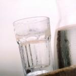 Nanopartikel-Filterung: Neue Methode zur Entgiftung von Wasser