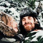 ″Freundschaft ist wie ein Fluss″ – Paulo Coelho