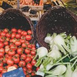Lebensmittel-Retter: Kölner Laden verkauft was lecker abgelaufen ist
