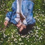 Die Heilpflanze des Jahres 2017: Das Gänseblümchen