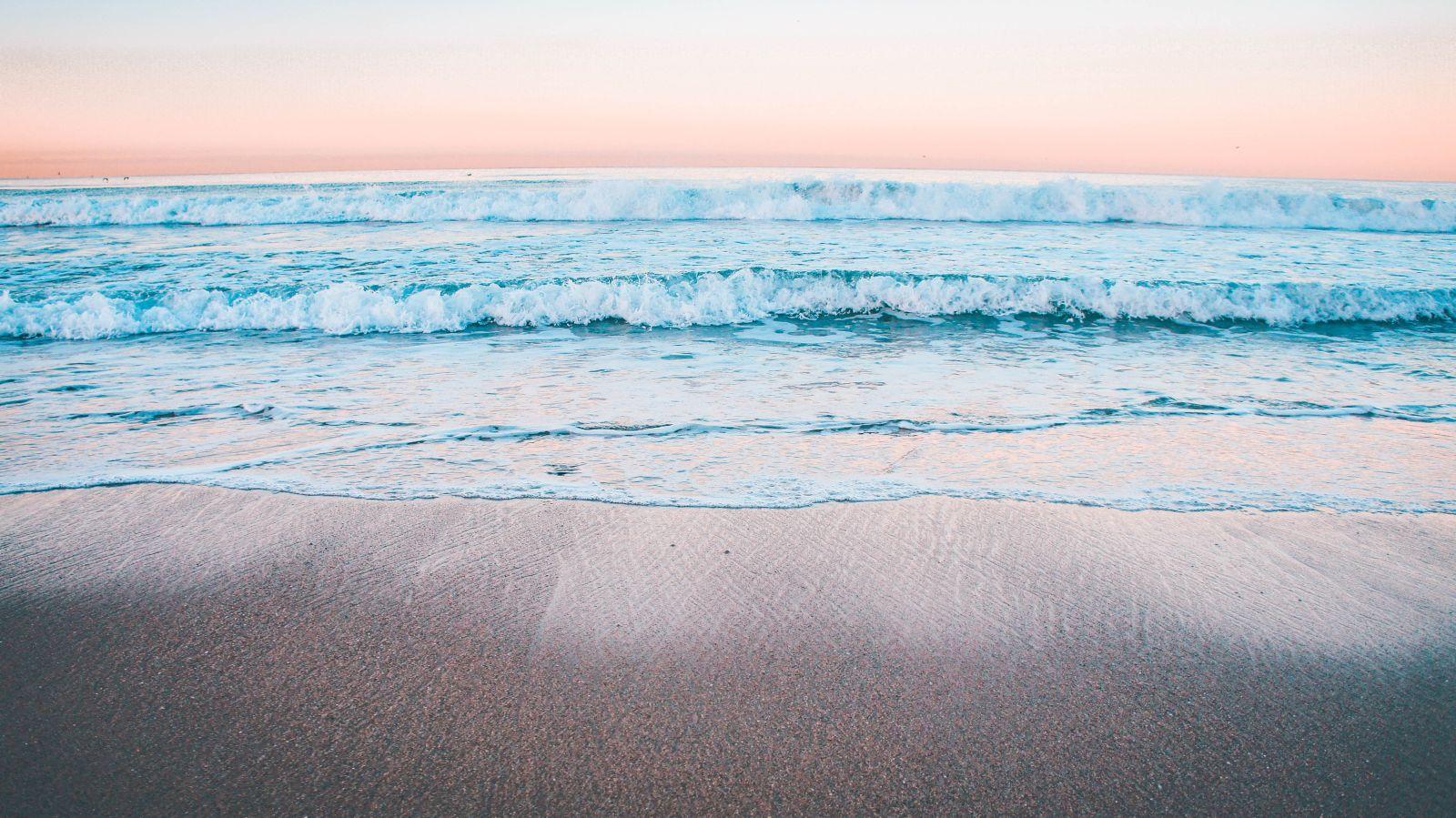 Hermosa Beach, United States