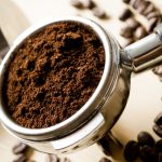 Start-up macht aus Kaffeesatz Biokraftstoff
