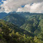 Peru: Das Wunder im Urwald