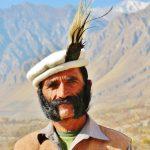 Gesundheit bis ins hohe Alter: Die Geheimnisse der Hunza