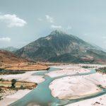 Das ″Blaue Herz″ Europas – Rettung der letzten Naturflüsse des Balkans