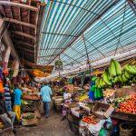 Kenias Dörfer profitieren durch bedingungsloses Grundeinkommen